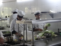 advance-training-kitchen