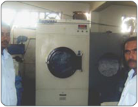 laundry-with-linen-room